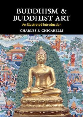 Buddhism and Buddhist Art