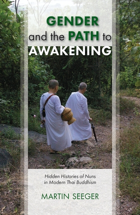 Gender and the Path to Awakening