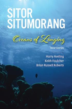 Oceans of Longing