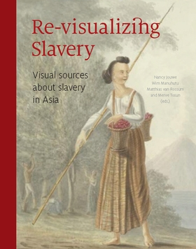 Re-visualizing Slavery