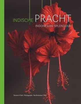 Indonesian Splendour / Indische pracht