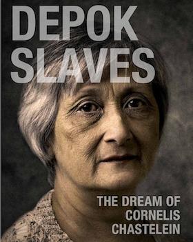 Depok Slaves